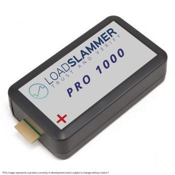 LoadSlammer Pro 1000 Product Image
