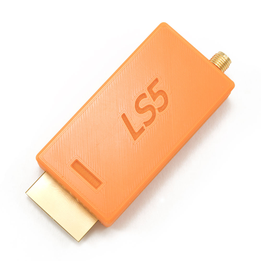 LoadSlammer 5