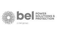 bel POWER SOLUTION PROTECTION